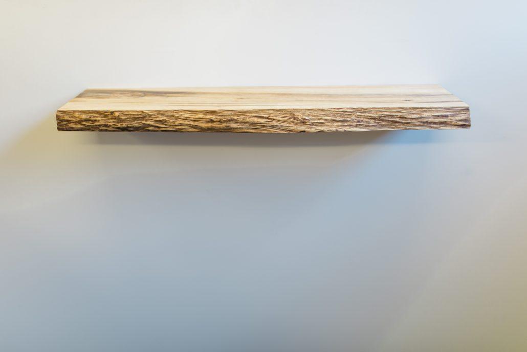 La Planque lade plank