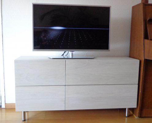 TV meubel Zeist